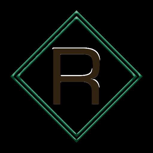 Rijkmans Design-cropped-EMBLEM.png