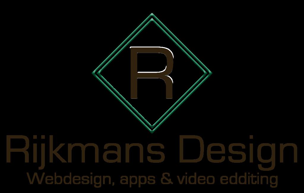 cropped-Logo-Onder-Zwart-1.png